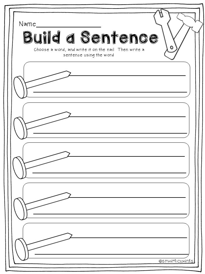 17 best Daily 5 Ideas images on Pinterest Daily 5, Writing - spelling test template