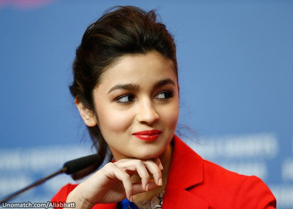 Alia Bhatt and Sidharth Malhotra: From real life couple to siblings in Shakun Batra's next film? This is the first time that a couple in a relationship will play siblings on-screen.... Like : http://www.unomatch.com/Aliabhatt/ ✔ ✔ ★THANKS , ✔ ★ FRIENDS *, ✔ ★ FOR ★, ✔ LIKE *, ✔ ★ & *, ✔ ★COMMENTS ★ #Aliabhatt #bollywood #Actress #beautifulnewimages #NewpicsALia #Createpage #fanpage