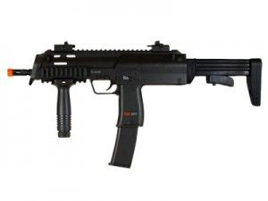 HK-MP7-AEG-Airsoft-Submachine-Gun_HK-2279040