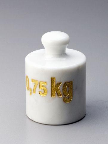 0,75 kg of Luxury | Nyheter | Artilleriet | Inredning Göteborg
