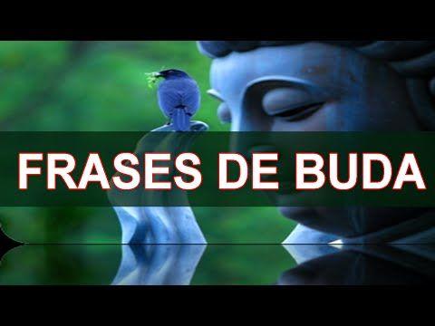 10 Frases mas famosas Buddha - (Buda) - Frases para mujeres