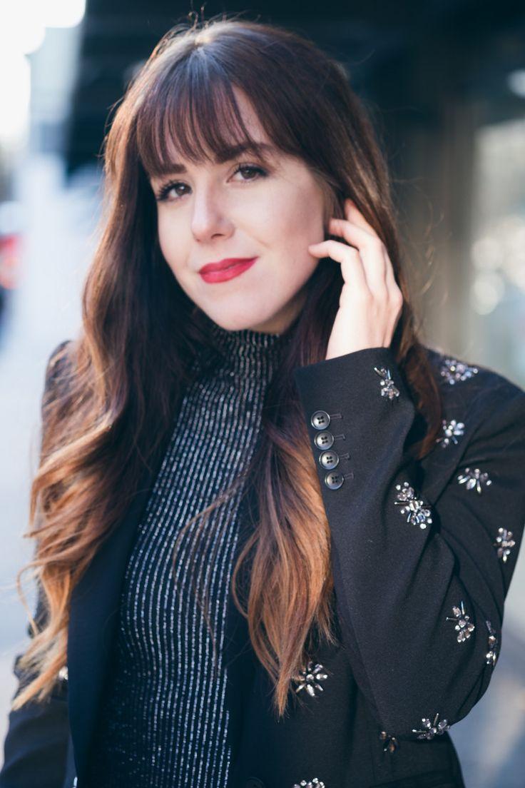 25+ best ideas about Carli bybel makeup on Pinterest ... - photo #31
