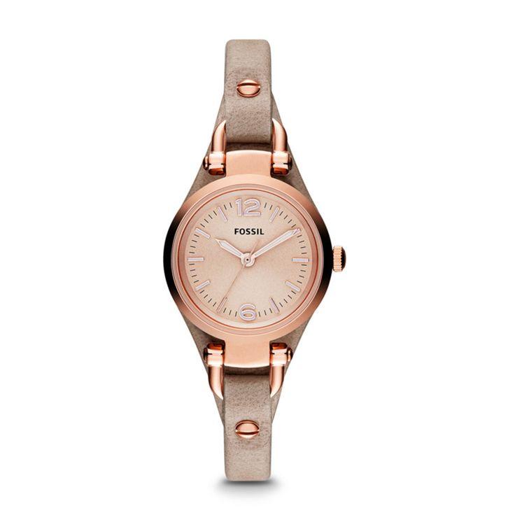 Женские часы Fossil ES3262 – купить на ➦ Rozetka.ua. ☎: (044) 537-02-22, 0 800 503-808. Оперативная доставка ✈ Гарантия качества ☑ Лучшая цена $