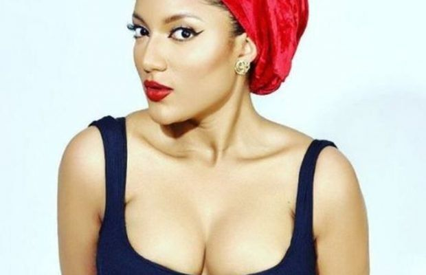 Check out my new post! Big Brother Naija: T-boss and Gifty Powers fight publicly :)  http://apexreporters.blogspot.com/2017/04/big-brother-naija-t-boss-and-gifty.html?utm_campaign=crowdfire&utm_content=crowdfire&utm_medium=social&utm_source=pinterest
