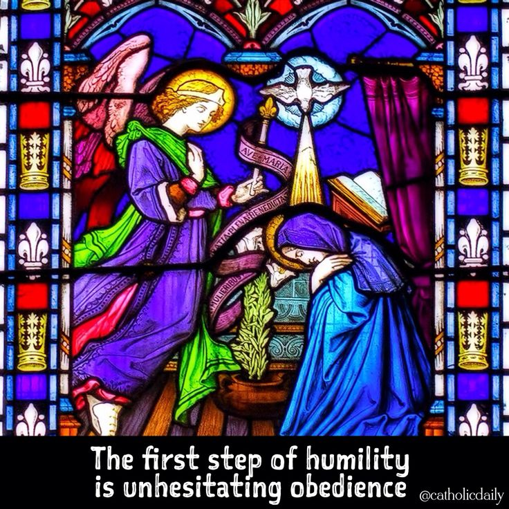 17 Best Images About St Benedict On Pinterest