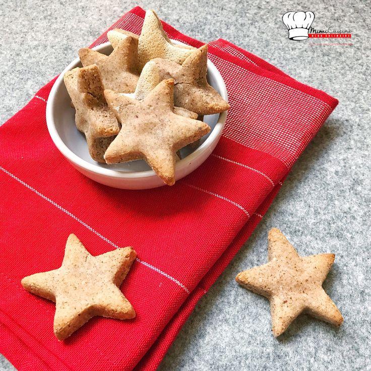 Étoile de Noel à la cannelle Recette Companion. Retrouvez mes recettes sucrées salées Companion, Cookeo, Thermomix, MultiDélices avec ou sans robot