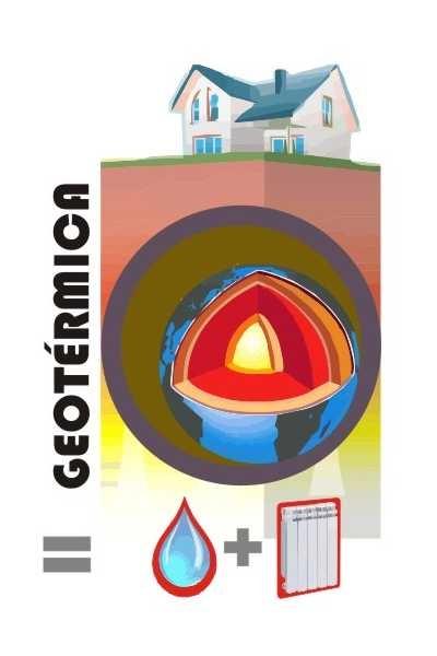 instalaciones de geotermia inderen valencia