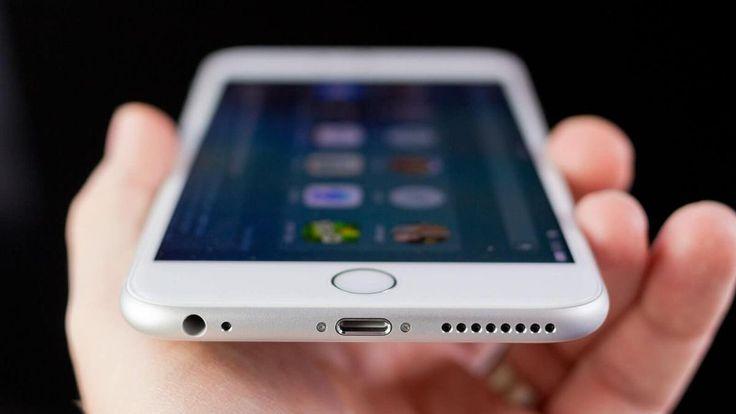 15 iPhone tips die je (misschien) nog niet kent
