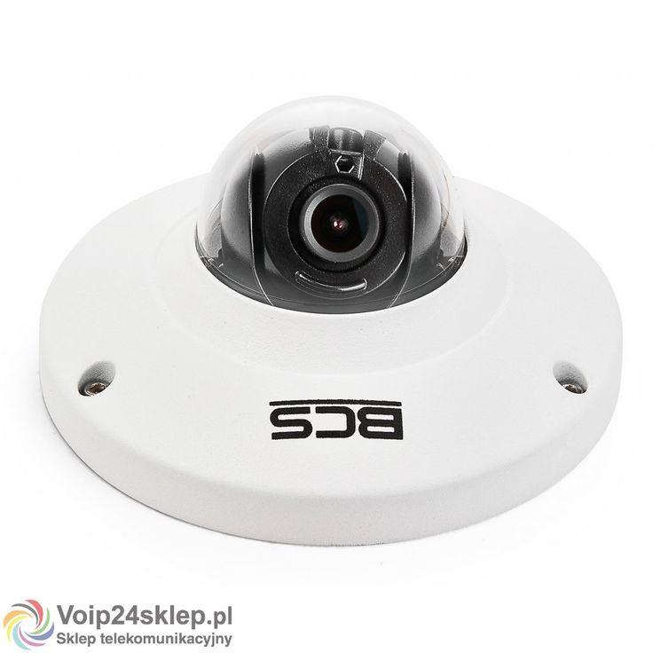 Kamera IP BCS-DMIP1130A