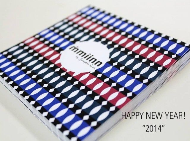 Happy new year_mmiinn