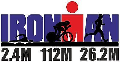 T shirt triathlon 70.3 extreme sports #cycling #swimming marathon running #ironma,  View more on the LINK: http://www.zeppy.io/product/gb/2/201596402097/