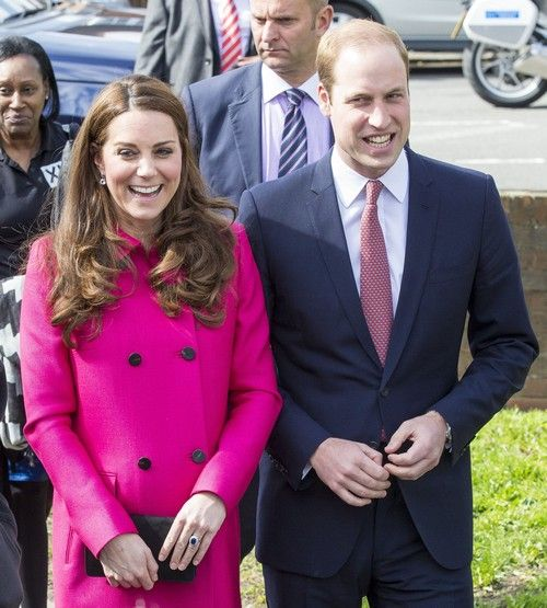 Kate Middleton Starving To Lose Baby Weight: Hiding at Anmer Hall Living Off Juice - Does Duchess Have An Eating Disorder?