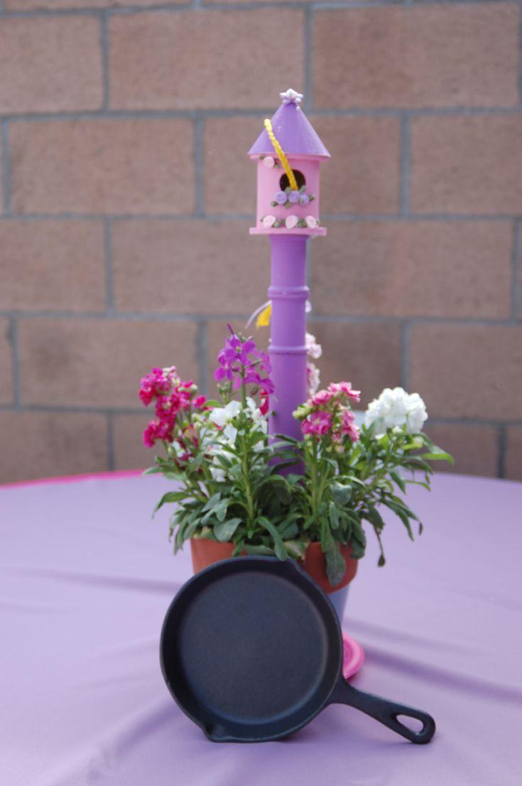 Best images about princess on pinterest rapunzel