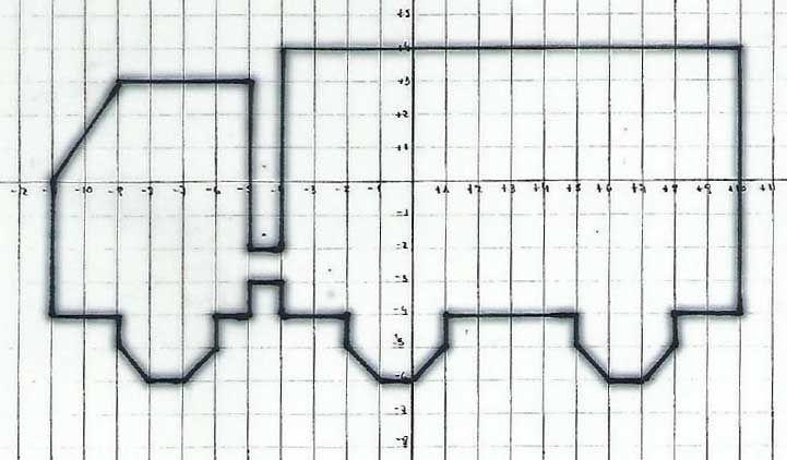 numeros-enteros-plano3