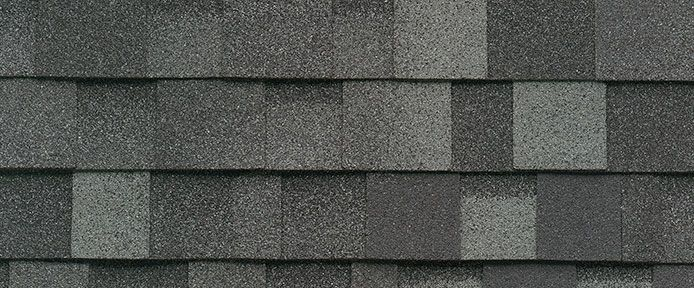 Iko Architectural Roofing Shingles Dynasty Castle