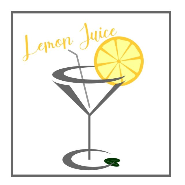 lemon juice lemon juice png transparent clipart image and psd file for free download lemon logo juice leaf logo lemon juice lemon juice png