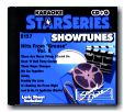 SOUND CHOICE STAR CDG SC2055 - Hits From 'grease'