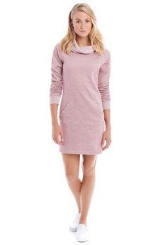 Lolё FLORA DRESS - Dresses - Bottoms - All Products - Shop at lolewomen.com
