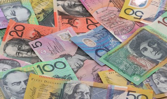 Cash loans are the most reposeful way to procure the extra cash right away for tackling urgent needs well on time.