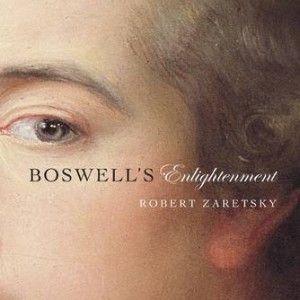 Boswell's Enlightenment