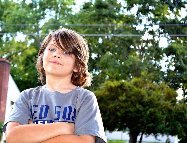 Secondo il metodo Montessori i bambini sono in grado di svolgere le faccende domestiche con estrema facilità.
