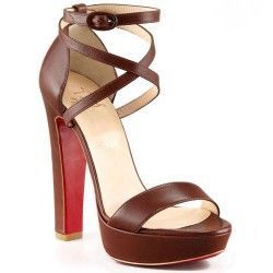 www.pickredstyle.com/index.php?tracking=51d272ec3344d Cheap Christian Louboutin Sandals Sale Online For Sale store