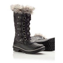 SOREL | Women's Tofino Boot  IF ONLY I LIVED WHERE IT SNOWED....