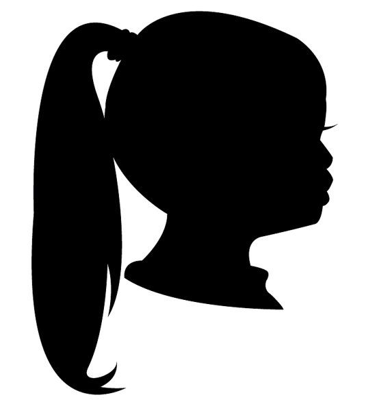 17 Best images about SILHOUETTE on Pinterest | Cutting ...