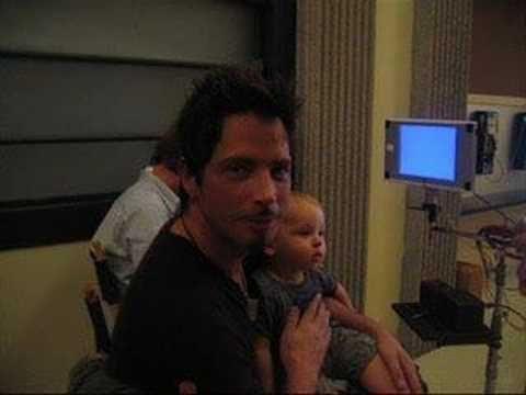 "Chris Cornell, ""I Will Always Love You"" LIVE, Multi-Angle, Masonic Auditorium, Feb 16, 2012 - YouTube"