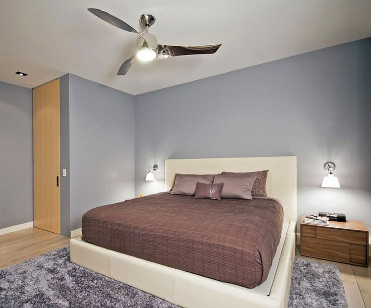 ceiling fans bedroom ceiling fans chandelier bedroom kitchen ceilings
