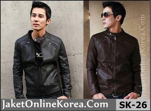 jual_jas_blazer_jaket_korea_murah-online-(sk-26)