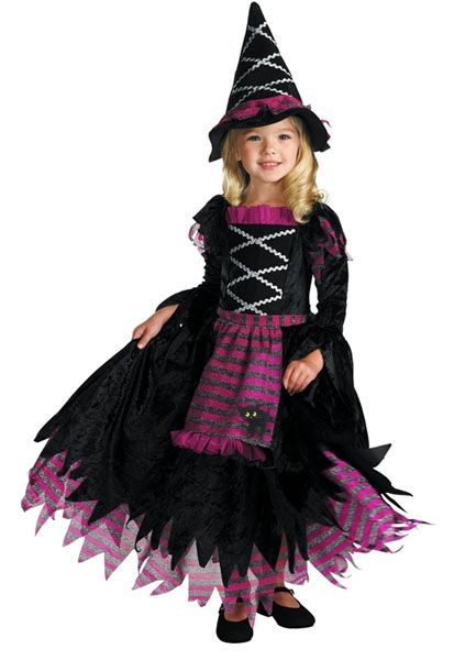 Would You Like to Look Funny This #Halloween Season?  #HalloweenCostumes #Kids #Adults.