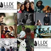 Το Ευρωπαϊκό Κοινοβούλιο, απονέμει το βραβείο LUX, στην καλύτερη ταινία του ευρωπαϊκού κινηματογράφου