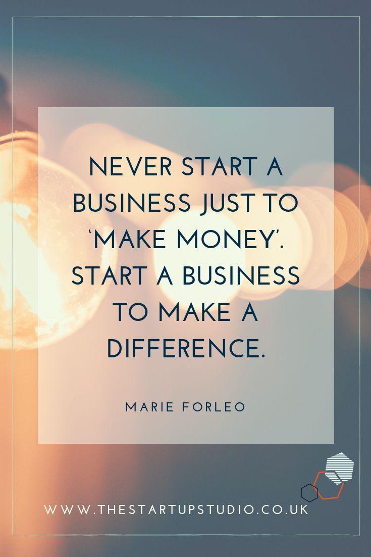 10 Inspiring Quotes For Female Entrepreneurs Business