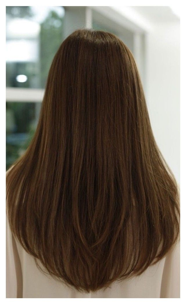 Best 25+ One length hair ideas only on Pinterest ...