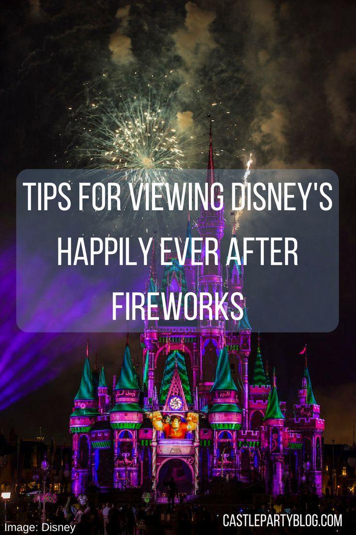 best 25 fireworks show ideas on pinterest firework shows 2016