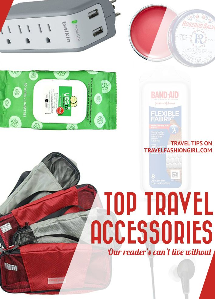 d75ea1056c Travel Accessories Our Readers Can t Live Without