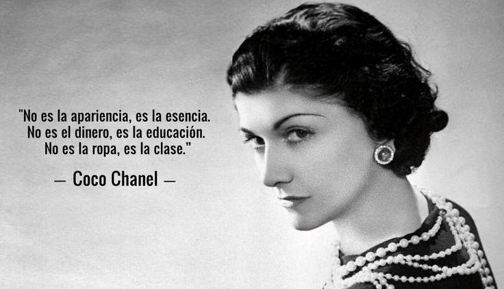 Frases de mujeres famosas y exitosas que debemos recordar. (Foto: Peru.com) | Peru.com
