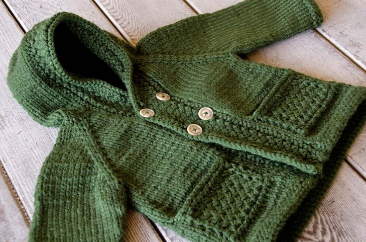 Latte Baby Coat Pattern By Lisa Chemery Coats Coat