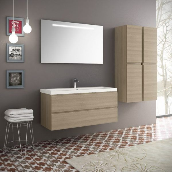 mobile da bagno uniq q14 gbgroup tccviterboit