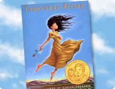 Esperanza Rising Discussion Questions