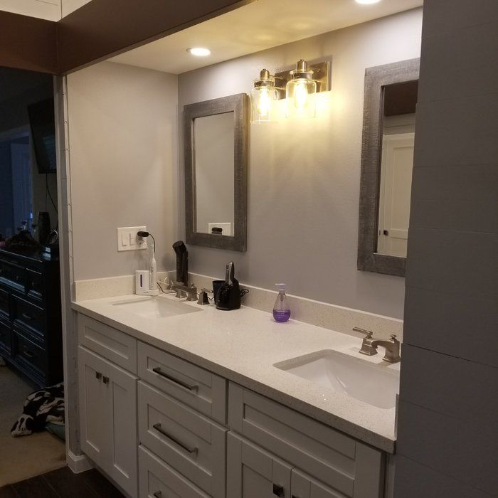 15++ Joss and main bathroom wall cabinets inspiration