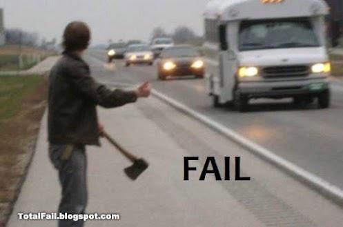 um yeah...fail indeed