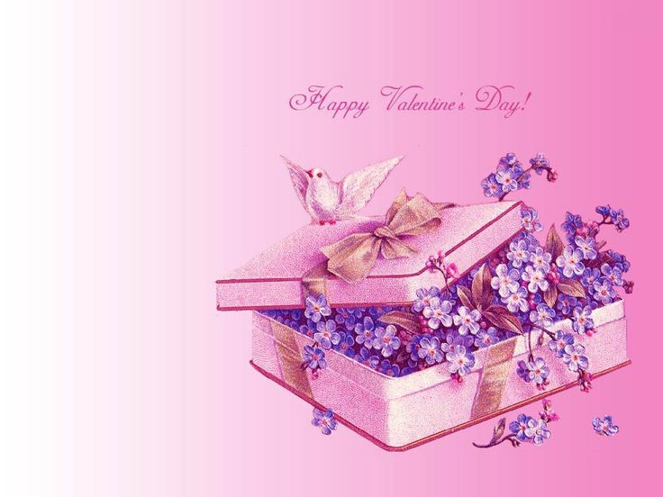 saint valentine   fond d'ecran - Saint Valentin - St. Valentine 126.JPG