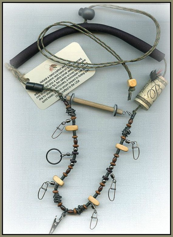 1000 ideas about fly fishing lanyard on pinterest fly for Fly fishing tippet