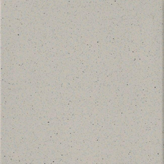 Mosa 74020v 15x15cm Grijs vloertegel