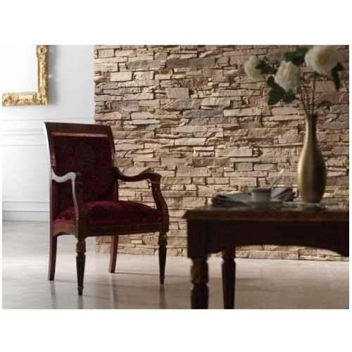 revestimientos en piedra interior y exterior- decoracion