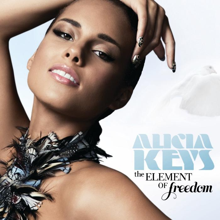 Alicia Keys Song Lyrics by Albums | MetroLyrics