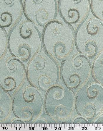 ambrosia mist upholstery fabric