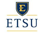 east tennessee state university - Go Bucs!